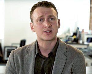 Aleksandr Kogan