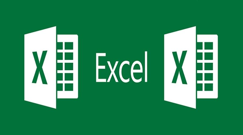 Freeze Columns and Rows In Excel