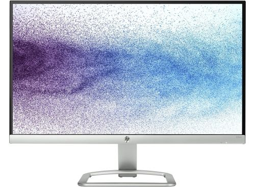Best Budget Monitors Under 10k