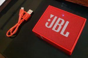 JBL Go Accessories