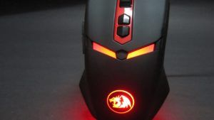 Redragon M602 NEMEANLION