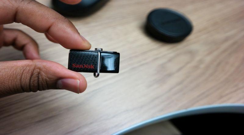 the best budget USB 3.0 flash drive